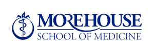 Moorhouse School of Medicine